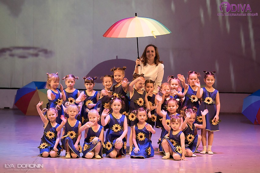 детские танцевальные студии спб фуфайка